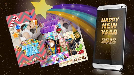 ingyenes újévi képek Újévi Köszöntők Képek 2017 – Alkalmazások a Google Playen ingyenes újévi képek