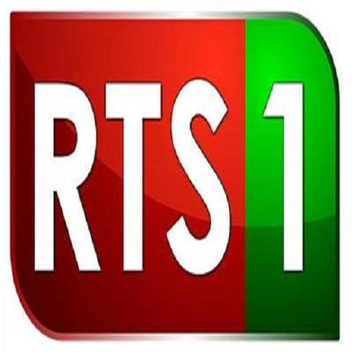 RTS EN DIRECT SENEGAL screenshot 1