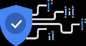 Mitigate OWASP Top 10 risks logo