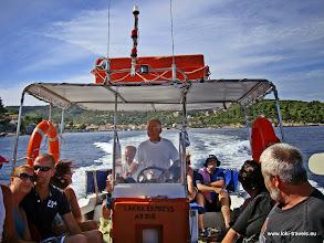 Photo: 2009-09-23. Paxos.  www.loki-travels.eu