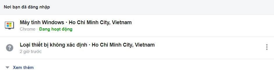 tinh-nang-bao-mat-tai-khoan-facebook-Noi-ban-da-dang-nhap-Where-Youre-Logged-In