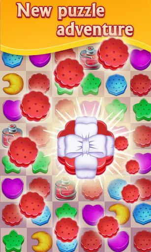 解謎必備免費app推薦|クッキースタージャム線上免付費app下載|3C達人阿輝的APP