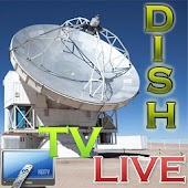 Live All Dish TV Channels Free