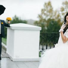 Wedding photographer Vays Alena (photovais). Photo of 24.02.2018