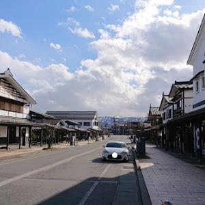 86のカスタム事例画像 hikaru4157   /  T.Lさんの2019年03月31日20:05の投稿