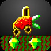 Digger 2015 - Classic Arcade