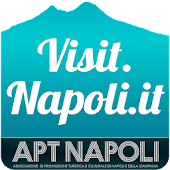 Visit Napoli Italy - a guide to discover the city