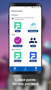 App Bloxmate - Get RBX APK for Windows Phone