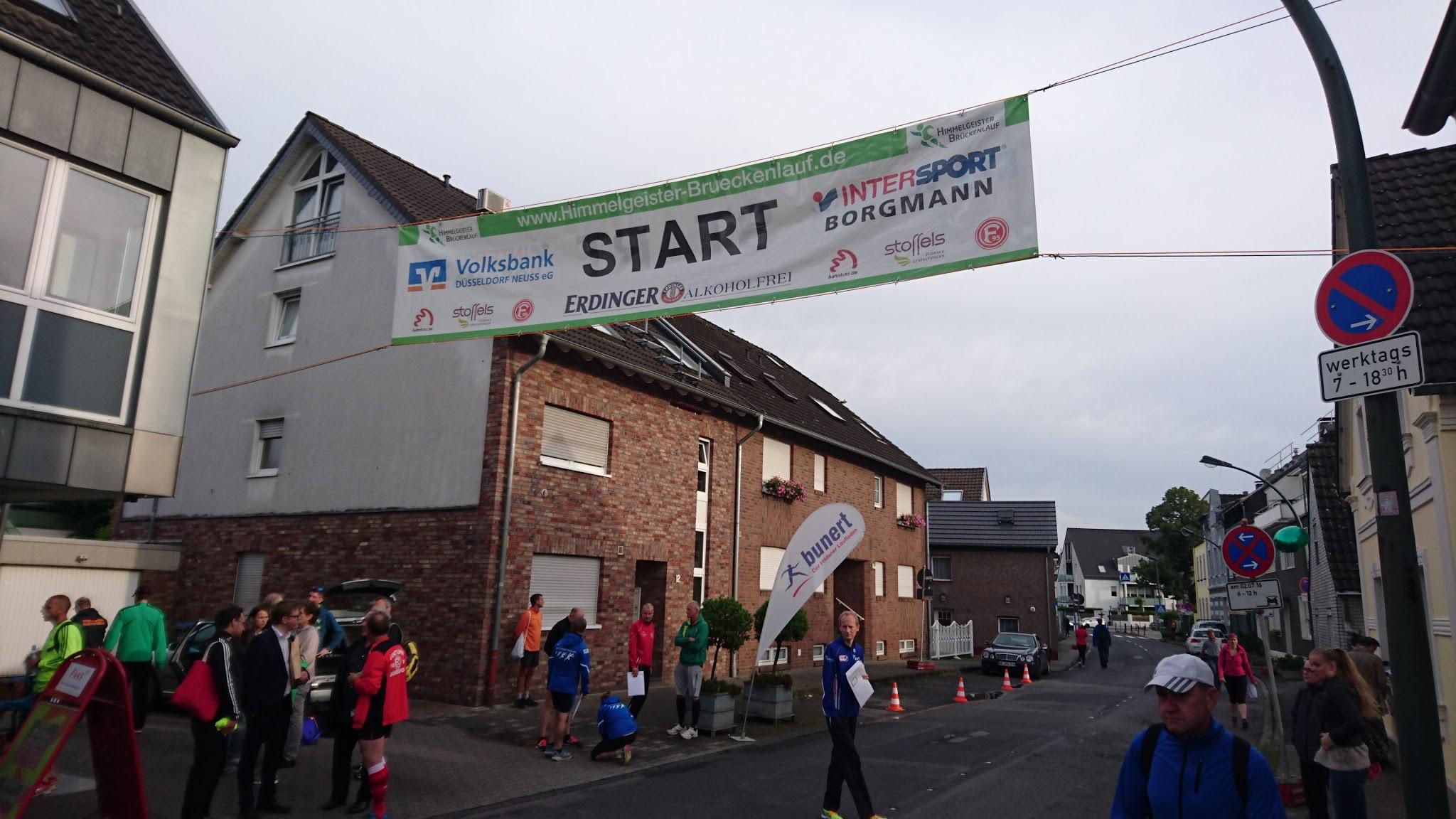 Laufsport Bunert   Der Neusser Laufladen