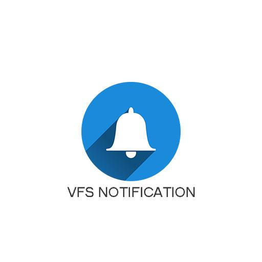 Vfs Notification
