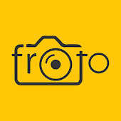 Froto - Free Photo Prints