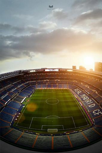 Real Madrid Wallpapers 4K screenshot 1 Real Madrid Wallpapers 4K screenshot 2 ...