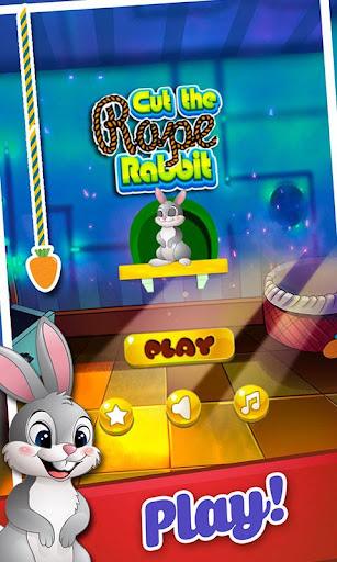 Feed Rabbit 1.0.2 screenshots 11