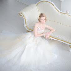Wedding photographer Denis Khannanov (Khannanov). Photo of 29.05.2018