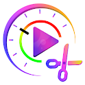 Slow Motion Video - Fast Slow Video icon