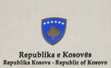 Photo: Kosovossa ollaan, Euroopan uusimmassa valtiossa