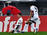 Décisif, Răzvan Marin (ex-Standard) relance Cagliari dans la course au maintien au terme d'un match spectaculaire