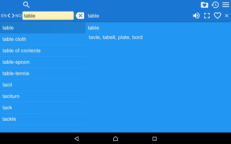 best dating app norsk gresk ordbok
