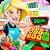 Supermarket Manager: Cashier Simulator Kids Games file APK for Gaming PC/PS3/PS4 Smart TV