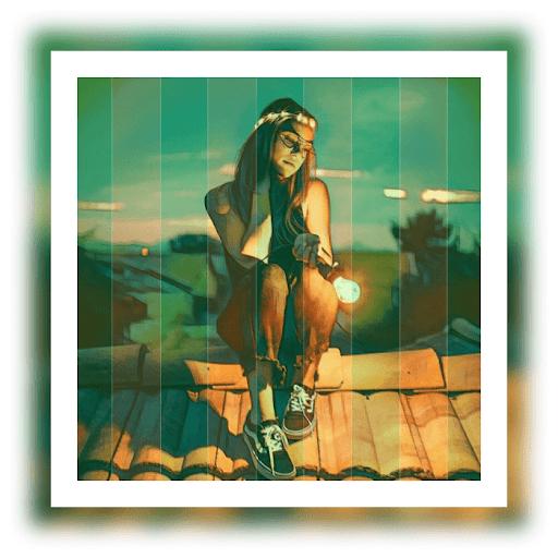 Pix Color Art Effect - Photo Lab Art 0.2 screenshots 9