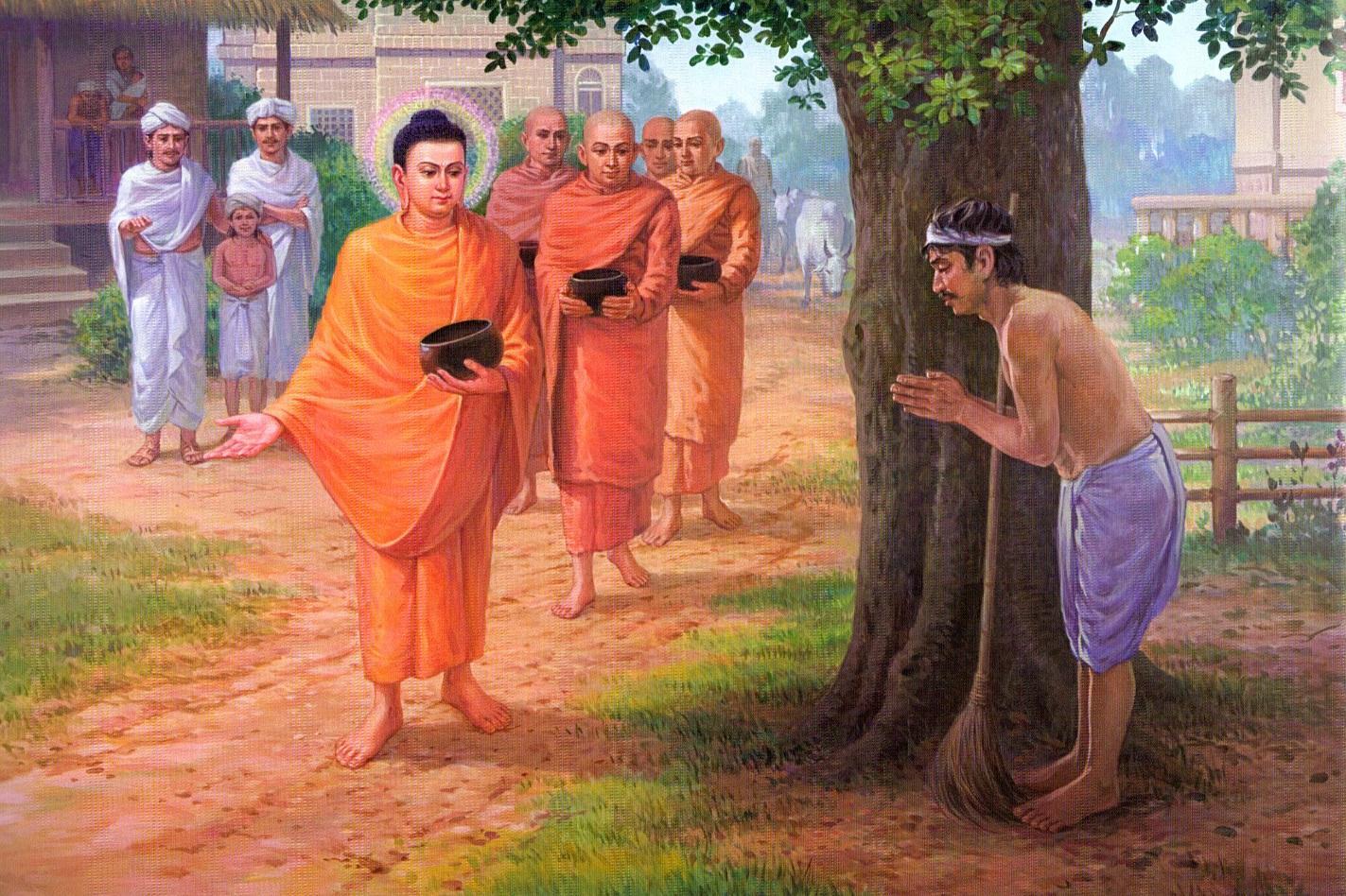 D:\2016\Phật pháp Căn Bản\Ảnh Đức Phật\60.jpg
