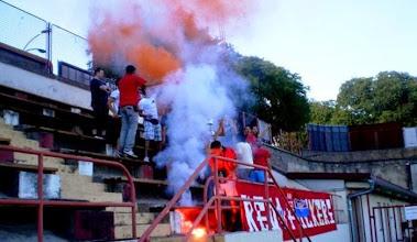 Photo: 17.08.2014. 1.kolo županijskog kupa ORIJENT- NK Zamet 7:0