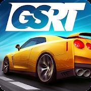 Download Game Grand street racing tour APK Mod Free