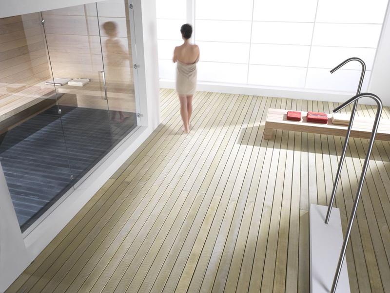Photo: sauna 002敬⨀
