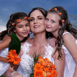 by Pierre Vee - Wedding Groups