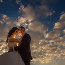 Wedding photographer Özer Paylan (paylan). Photo of 09.02.2018