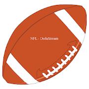 Live Stream for NFL 2020 Season
