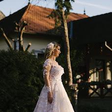 Wedding photographer Nikola Klickovic (klicakn). Photo of 25.03.2018