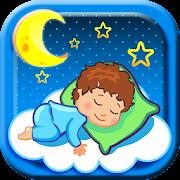 Cute Lullabies for Children