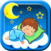 Cute Lullabies for Children