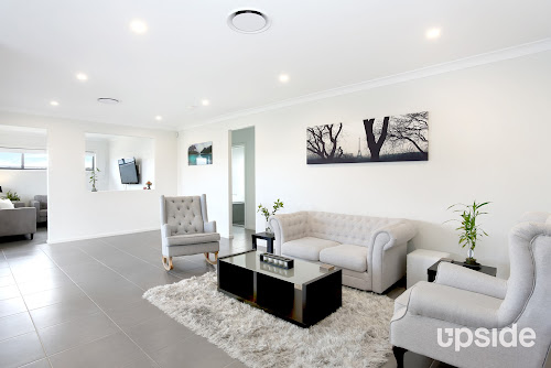 Photo of property at 27 Runyon Street, Spring Farm 2570