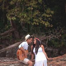 Wedding photographer Claudio Juliani (juliani). Photo of 11.10.2017