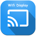 Miracast - Wifi Display icon