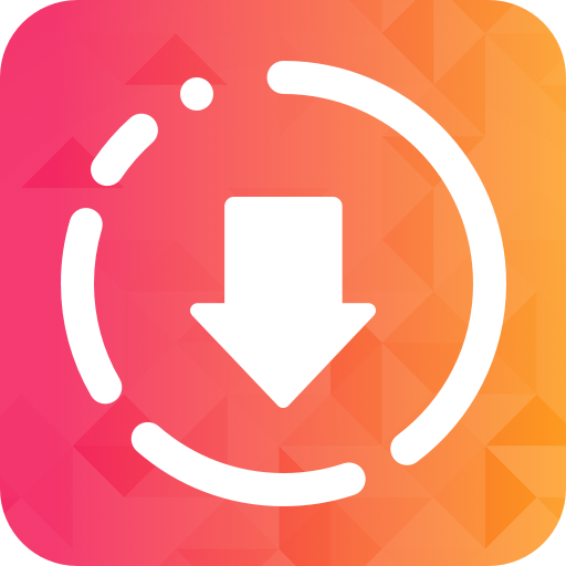 Story Downloader - Story Saver for Instagram Icon
