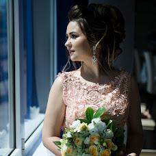 Wedding photographer Yuliya Sergeeva (Kle0). Photo of 04.09.2017