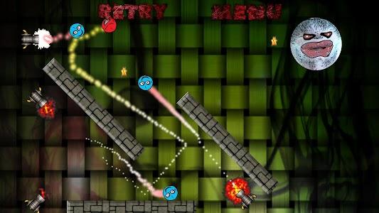 Happy Balls screenshot 11
