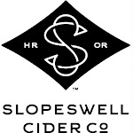 Logo of Slopeswell Baja Rebel