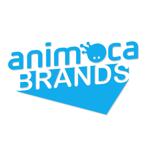 Animoca Brands avatar image
