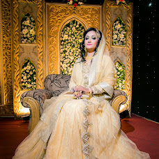 Wedding photographer Rahul Sarkar (photographer217). Photo of 28.08.2015