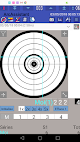ArcAssistant : assistant de l'archer (tir à l'arc) screenshot - 5