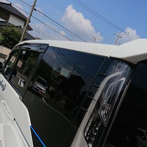 ステップワゴンスパーダ RP5 HYBRID G-EXのカスタム事例画像 リオンさんの2018年08月11日10:11の投稿