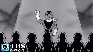 宇宙少年ソラン 第50話 「平和の誓い」