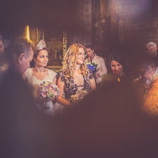 Wedding photographer Adi Miu (AdiMiu). Photo of 16.01.2017