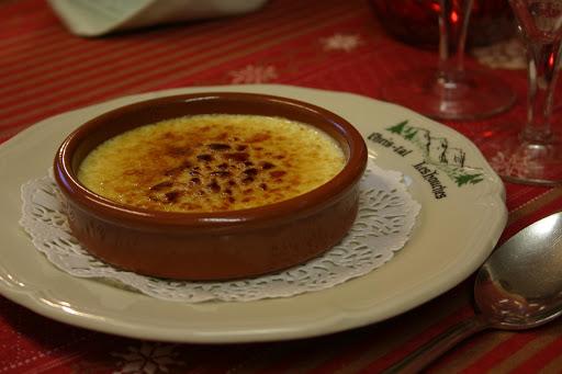 dessert hotel chris-tal