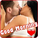 Good Morning Images 3.9.2