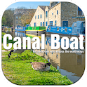 Canal Boat Magazine icon
